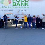 Food Bank 2021.02-1