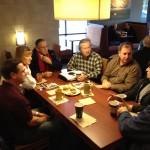 prospective member meeting 2012