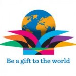 Be a Gift logo.png